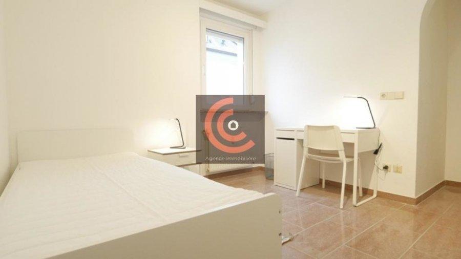 schlafzimmer mieten 0 schlafzimmer 9.61 m² luxembourg foto 1