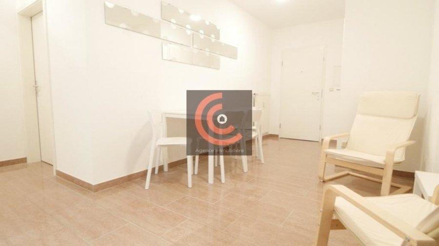 schlafzimmer mieten 0 schlafzimmer 9.61 m² luxembourg foto 5