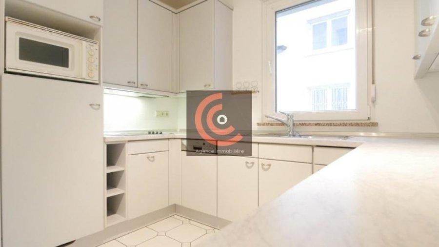 schlafzimmer mieten 0 schlafzimmer 9.61 m² luxembourg foto 7
