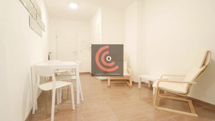 schlafzimmer mieten 0 schlafzimmer 9.61 m² luxembourg foto 4