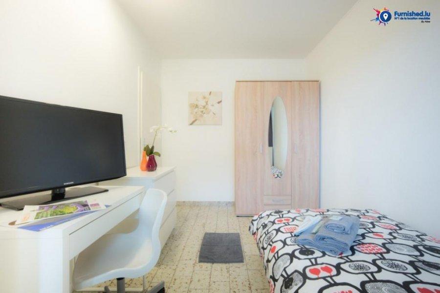 louer chambre 5 chambres 0 m² strassen photo 6
