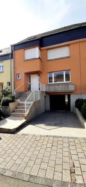 haus mieten 4 schlafzimmer 140 m² luxembourg foto 2