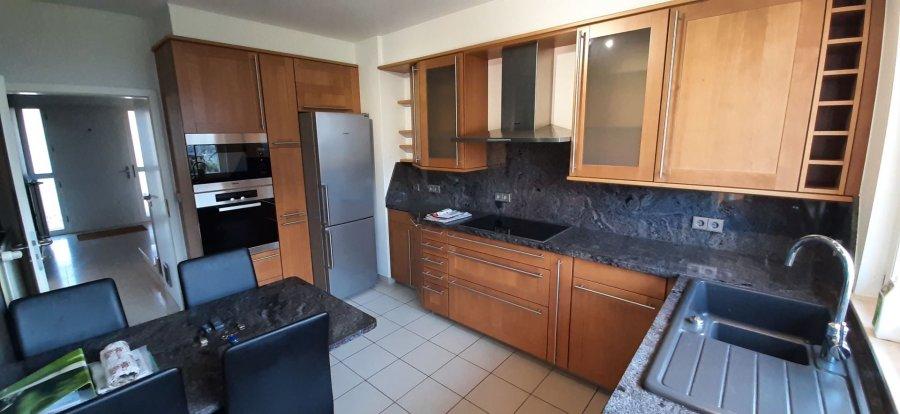 haus mieten 4 schlafzimmer 140 m² luxembourg foto 5