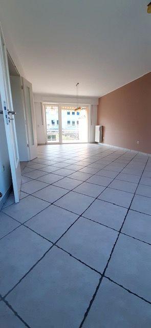 haus mieten 4 schlafzimmer 140 m² luxembourg foto 6