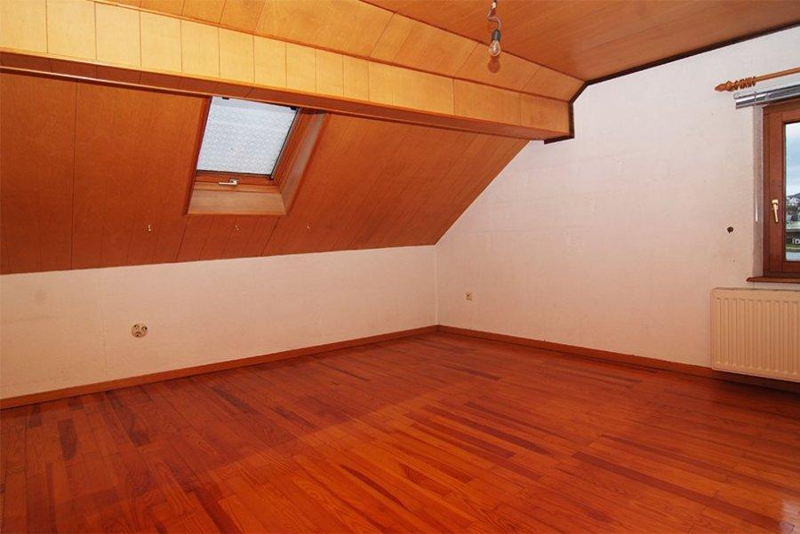 doppelhaushälfte kaufen 5 zimmer 100 m² saarburg foto 6