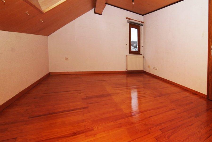 doppelhaushälfte kaufen 5 zimmer 100 m² saarburg foto 7