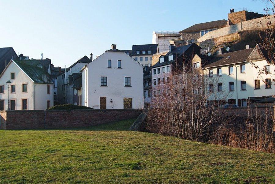 doppelhaushälfte kaufen 5 zimmer 100 m² saarburg foto 3