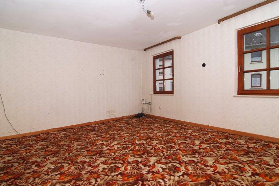 doppelhaushälfte kaufen 5 zimmer 100 m² saarburg foto 5