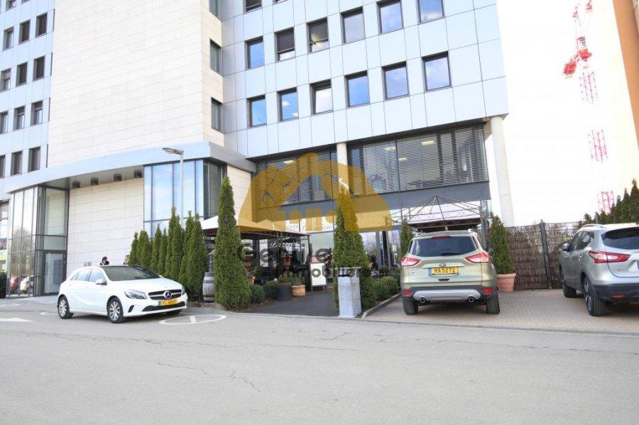 louer bureau 0 chambre 275 m² livange photo 4