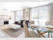 Wohnung zur Miete 1 Zimmer in Luxembourg-Eich - Ref. 6724686