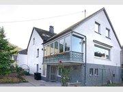 Einfamilienhaus zum Kauf 9 Zimmer in Fell - Ref. 6069326