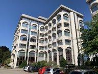 Bureau à louer à Senningerberg - Réf. 6483022