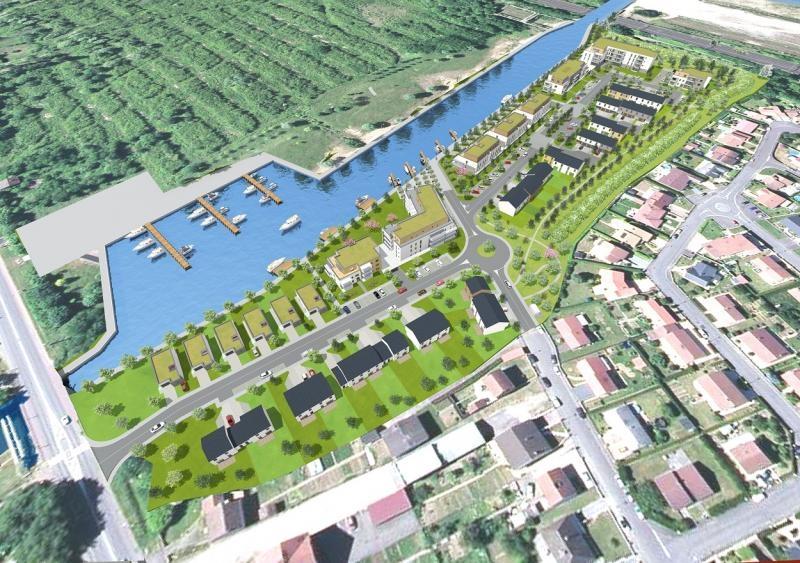 acheter maison 5 pièces 95 m² maizières-lès-metz photo 3