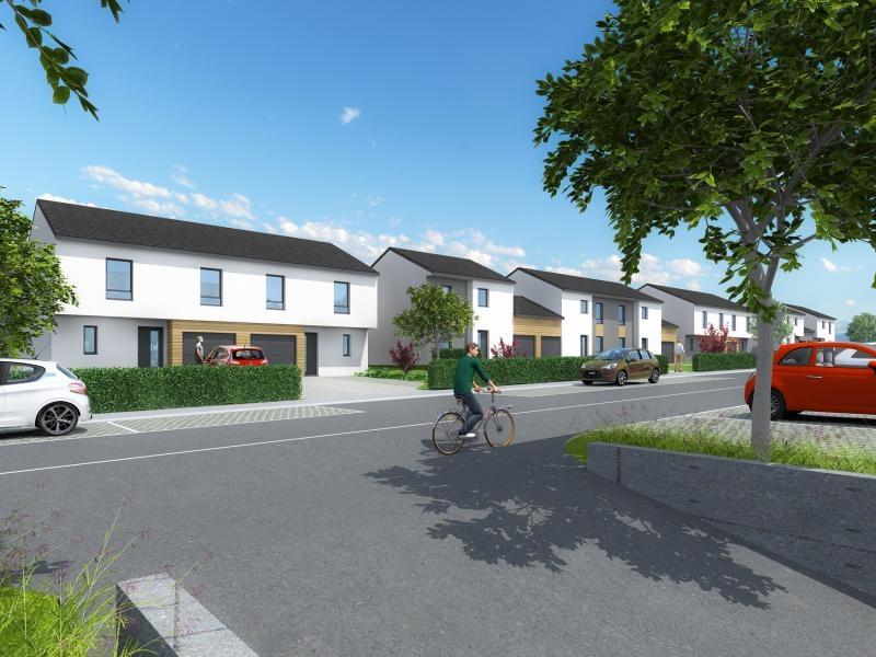 acheter maison 5 pièces 95 m² maizières-lès-metz photo 2