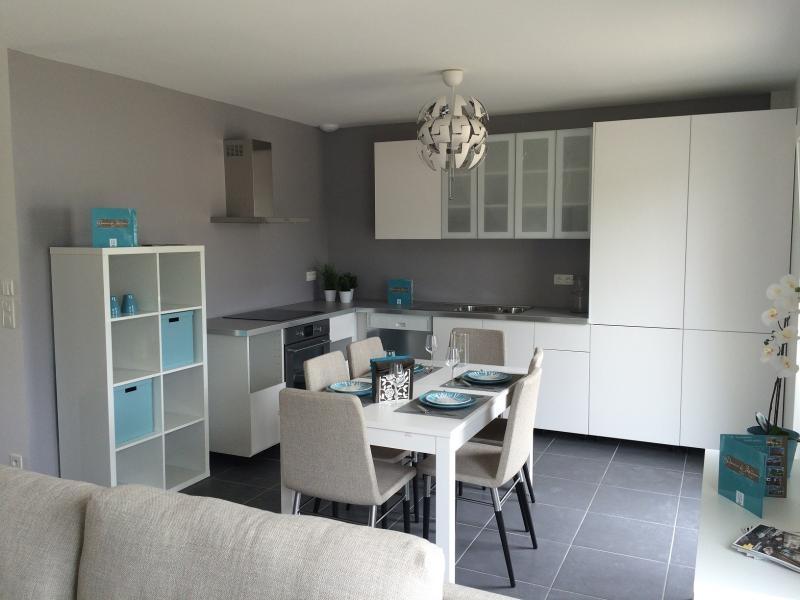 acheter maison 5 pièces 95 m² maizières-lès-metz photo 1