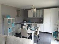 Maison à vendre F5 à Maizières-lès-Metz - Réf. 5565518