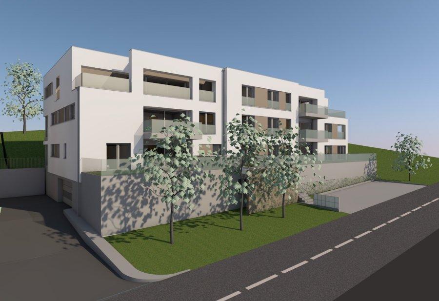 acheter appartement 2 chambres 89.59 m² lorentzweiler photo 1