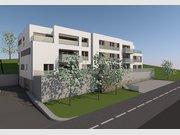 Appartement à vendre 2 Chambres à Lorentzweiler - Réf. 5700687
