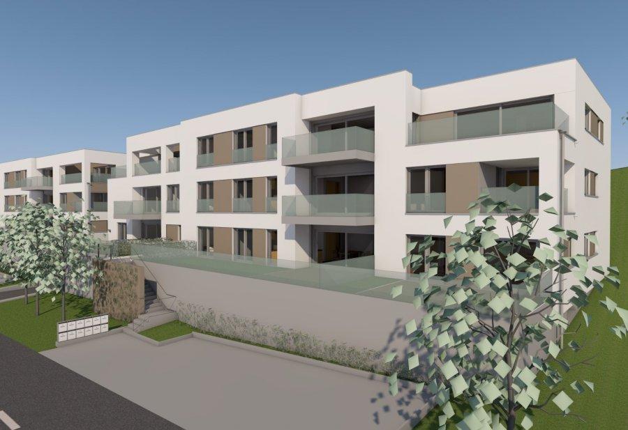acheter appartement 2 chambres 89.59 m² lorentzweiler photo 2