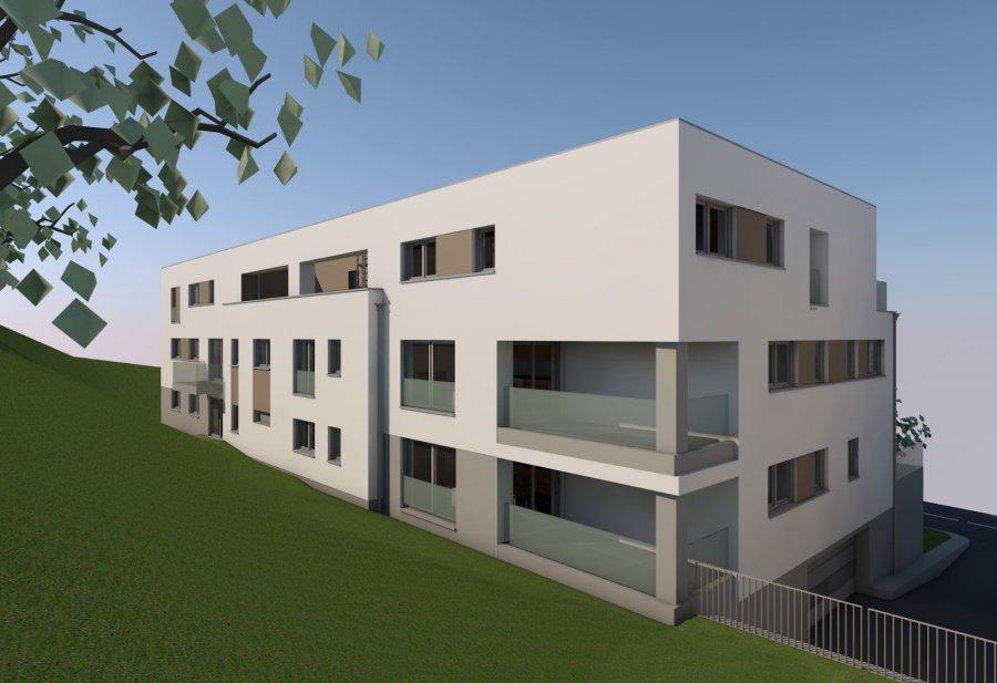acheter appartement 2 chambres 89.59 m² lorentzweiler photo 3