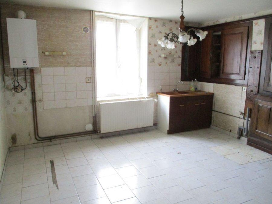 acheter maison 4 pièces 100 m² void-vacon photo 7