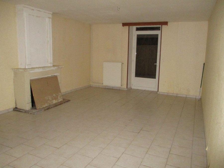 acheter maison 4 pièces 100 m² void-vacon photo 5