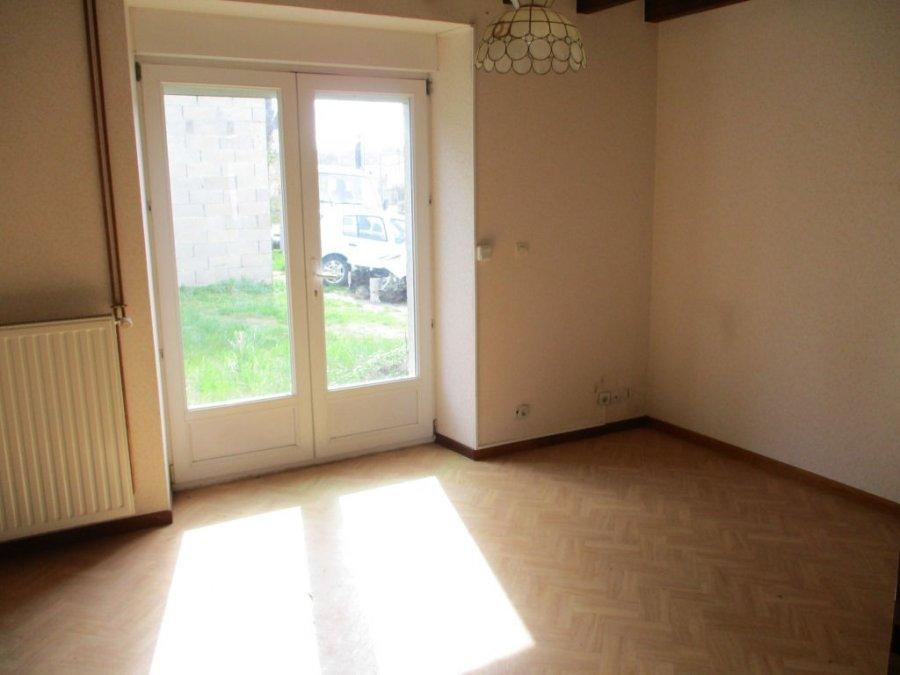 acheter maison 4 pièces 100 m² void-vacon photo 3