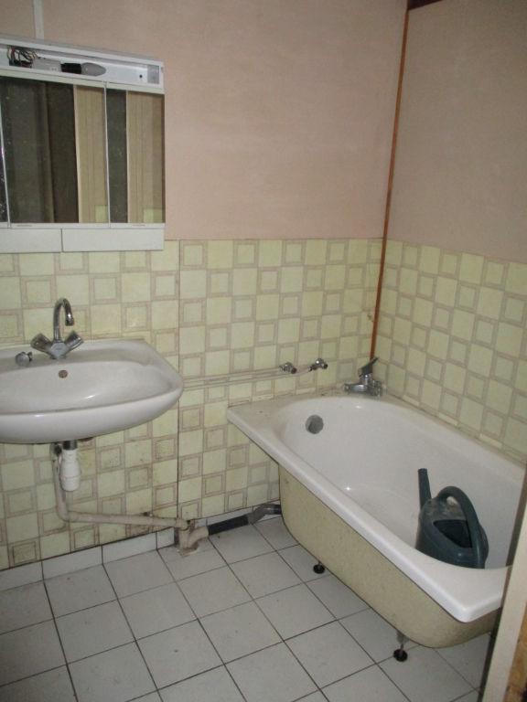 acheter maison 4 pièces 100 m² void-vacon photo 6
