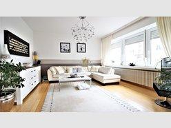 Wohnung zum Kauf 2 Zimmer in Luxembourg-Bonnevoie - Ref. 6712654