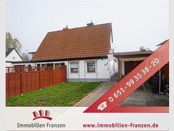 Doppelhaushälfte zum Kauf 4 Zimmer in Trier - Ref. 6393166
