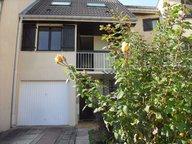 Maison à vendre F5 à Villers-lès-Nancy - Réf. 6065486