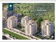 Wohnung zum Kauf 2 Zimmer in Luxembourg (LU) - Ref. 6593870