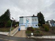 Maison à vendre 3 Chambres à Ettelbruck - Réf. 6659406