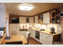 Maison à vendre 3 Chambres à Grevenmacher - Réf. 5037390