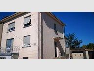 Maison à vendre F5 à Florange - Réf. 6426190