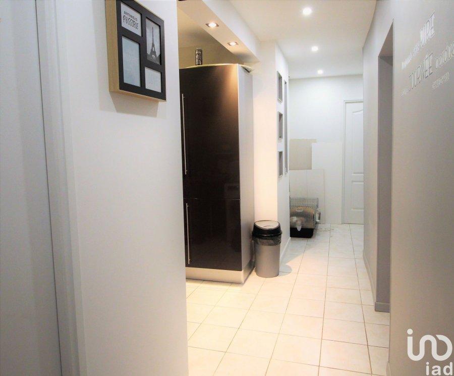 acheter appartement 4 pièces 73 m² villerupt photo 1