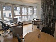 Bureau à louer à Luxembourg-Gare - Réf. 6696526