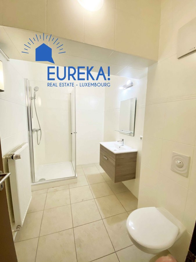 acheter appartement 1 chambre 64.15 m² luxembourg photo 1