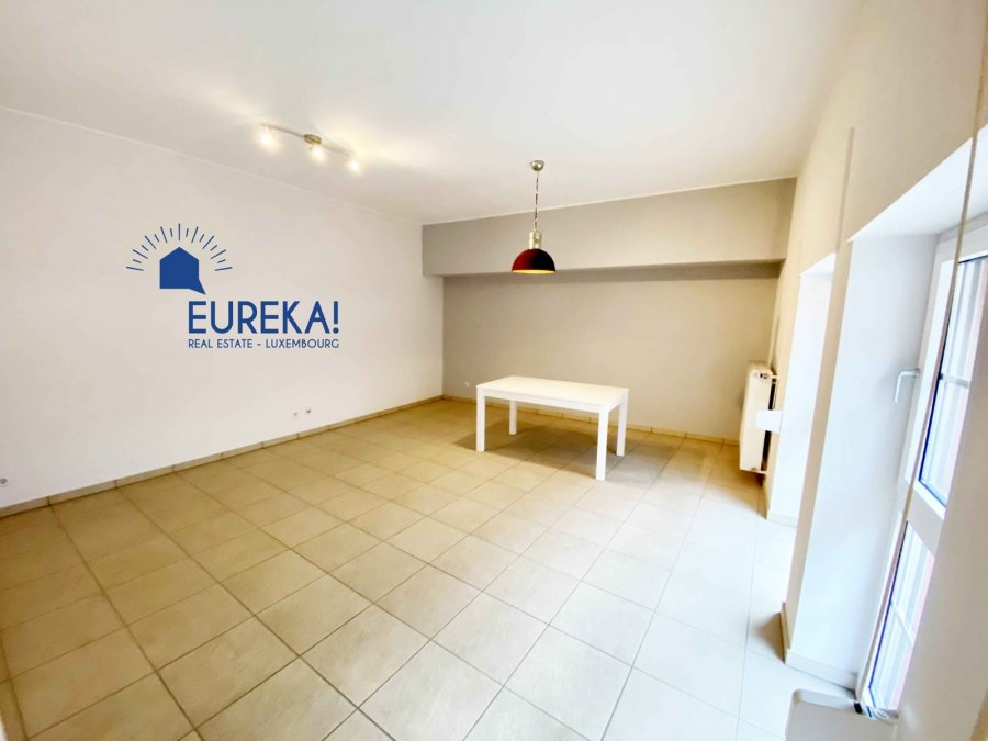 acheter appartement 1 chambre 64.15 m² luxembourg photo 2