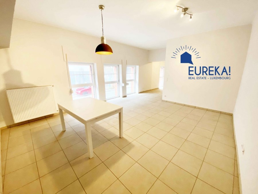 acheter appartement 1 chambre 64.15 m² luxembourg photo 3