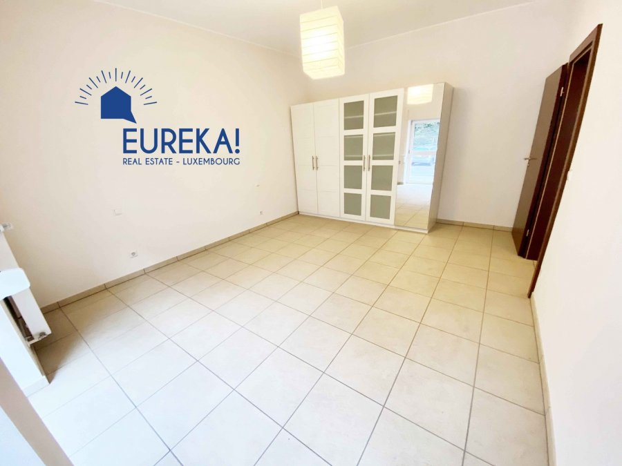 acheter appartement 1 chambre 64.15 m² luxembourg photo 4