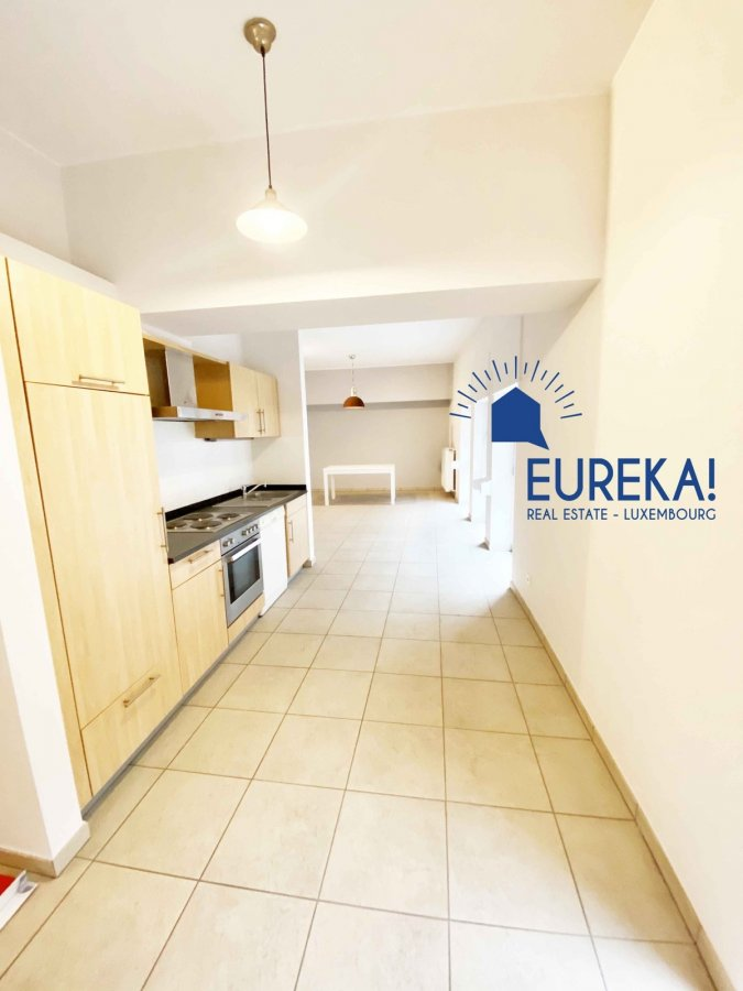 acheter appartement 1 chambre 64.15 m² luxembourg photo 5
