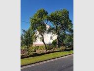Haus zum Kauf 5 Zimmer in Bickendorf - Ref. 4410958