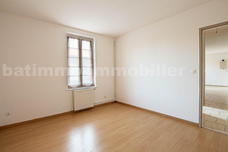 acheter appartement 2 pièces 44 m² scy-chazelles photo 2