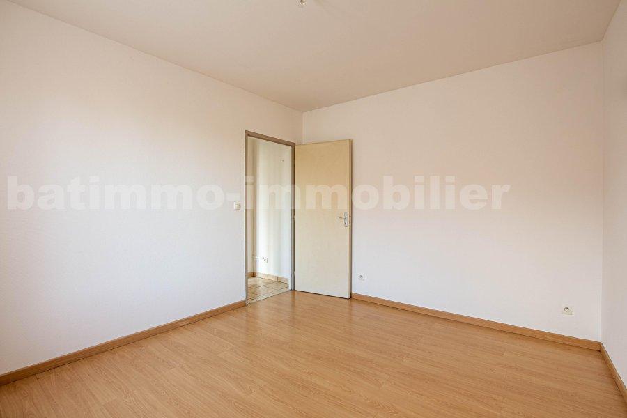 acheter appartement 2 pièces 44 m² scy-chazelles photo 6