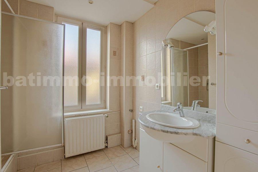 acheter appartement 2 pièces 44 m² scy-chazelles photo 3