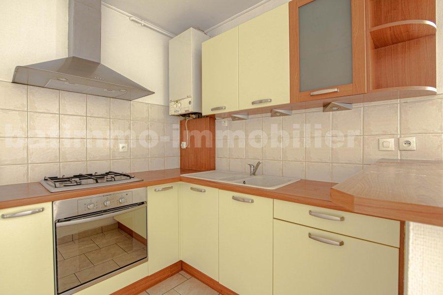 acheter appartement 2 pièces 44 m² scy-chazelles photo 7