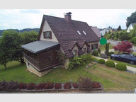 Maison individuelle à vendre 4 Chambres à Erpeldange (Ettelbruck) - Réf. 5992014