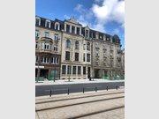 Immeuble de rapport à louer à Luxembourg-Centre ville - Réf. 7171662