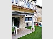Maison à vendre F7 à Maron - Réf. 6651470